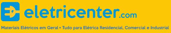 Eletricenter - Comércio de Materiais Elétricos em Geral.