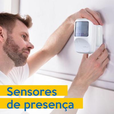 sensores-de-presen-a.jpg
